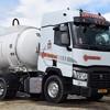 DSC 0836-BorderMaker - Truck in the Koel 2014