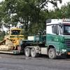 DSC 0847-BorderMaker - Truck in the Koel 2014