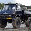 DSC 0861-BorderMaker - Truck in the Koel 2014
