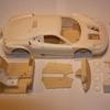 IMG 0746 (Kopie) - Ferrari F430 Super GT 2008 ...