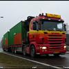 27-02-09 012-border - Sluis v/d Staphorst