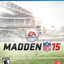 Madden15-PS4Template - Madden