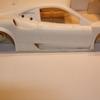 IMG 0763 (Kopie) - Ferrari F430 Super GT 2008 ...