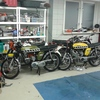 15-11-2014 004 - Yamaha FS1 collectie