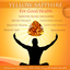 Find Health Benefits of Yel... - Picture Box