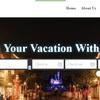 Luxury Resorts Europe