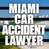 Personal Injury Lawyer - The Killino Firm