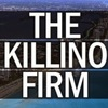Truck Accident Lawyer - The Killino Firm