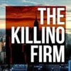 Car Accident Lawyer - The Killino Firm - West Pal...