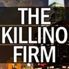 Wrongful Death Lawyer - The Killino Firm - West Pal...