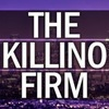 Motorcycle Accident Lawyer - The Killino Firm - West Pal...