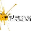 studio of spontaneous creat... - Picture Box