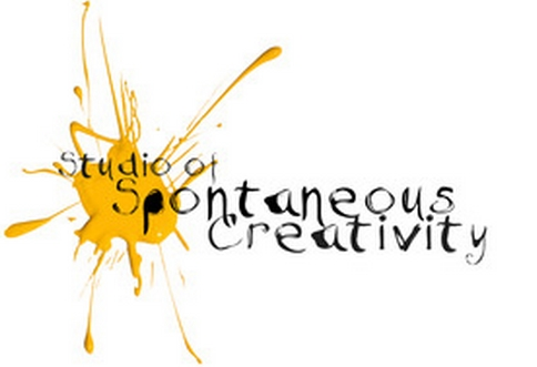 studio of spontaneous creativity Picture Box