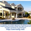 Swirealty-Maximizing Your R... - Picture Box