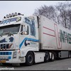 BN-TB-72 Hovotrans Volvo FH... - oude foto's