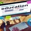 educational video company i... - Picture Box