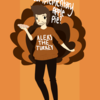 Aleks The Turkey - art
