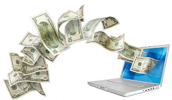 compare money transfer Picture Box