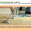Carpet Cleaning Richardson - Carpet Cleaning Richardson