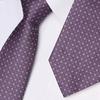 luxury silk ties - Picture Box