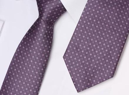 luxury silk ties Picture Box