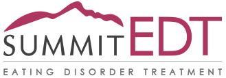holistic eating disorder treatment Summit Eating Disorder Treatment