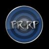 logo-pr - Picture Box