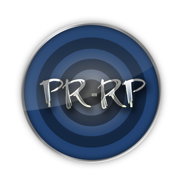 logo-pr Picture Box