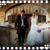 Italy Weddings - Picture Box