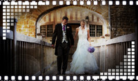 Italy Weddings Picture Box