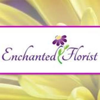 flower delivery Enchanted Florist
