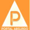 icon pa - PA
