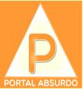 icon pa PA