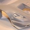 IMG 0786 (Kopie) - Ferrari F430 Super GT 2008 ...