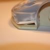 IMG 0797 (Kopie) - Ferrari F430 Super GT 2008 ...