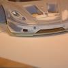 IMG 0803 (Kopie) - Ferrari F430 Super GT 2008 ...