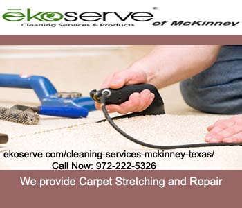 Carpet Cleaning McKinney Carpet Cleaning McKinney