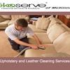 Carpet Cleaning McKinney - Carpet Cleaning McKinney