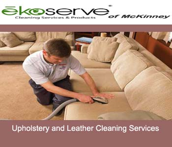 Carpet Cleaning McKinney Carpet Cleaning McKinney