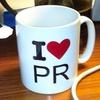 Best PR Agency