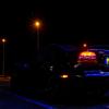 DSC5898-BorderMaker - Volvo S40 2
