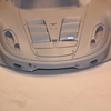 IMG 0814 (Kopie) - Ferrari F430 Super GT 2008 ...