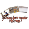 Aurora Garage Door Repair - Garage Door Repair