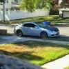 Nissan+Altima+Coupe+2013 - Picture Box
