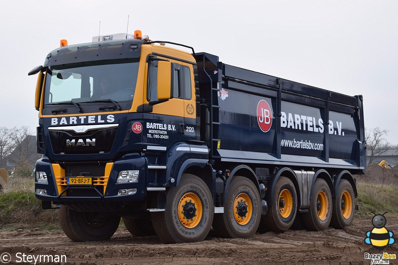 DSC 2687-BorderMaker - MAN Construction Days 2014