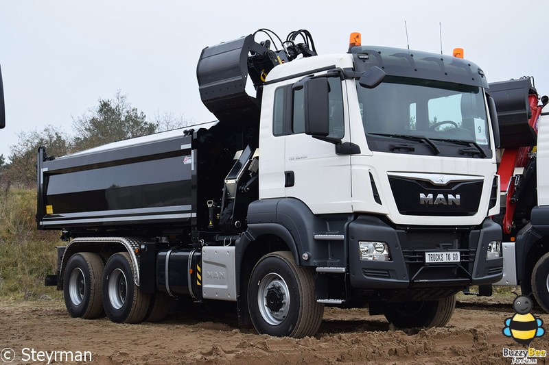 DSC 2741-BorderMaker - MAN Construction Days 2014