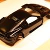 IMG 0829 (Kopie) - Ferrari F430 Super GT 2008 ...