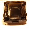 IMG 0835 (Kopie) - Ferrari F430 Super GT 2008 ...
