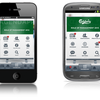 conference apps - Agendapp