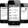 digital Program - Agendapp